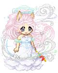 Scarlett_Cara's avatar