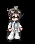Ikalos's avatar