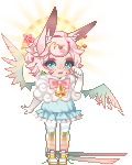 Rawrtastic Rawr's avatar