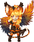 Ishachanmeow's avatar