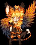 Ishachanmeow's avatar