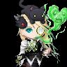 MosDefanie's avatar