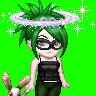 booklover06's avatar