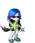 mtngamergrl's avatar