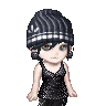 u_suck_69's avatar