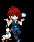 Desutinizu no kodomo's avatar
