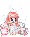 xsoapxbubblesx's avatar