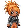 Saiya Payne's avatar