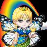 Skeletowl's avatar