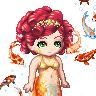 Cindee101's avatar