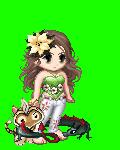 darkfufuberry's avatar