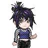XxKyroshema27xX's avatar