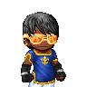 DryBoneXL's avatar