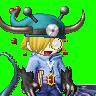 deeblackangel's avatar