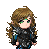 ChosenSavith's avatar
