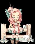 Banphrionsa an Pea's avatar