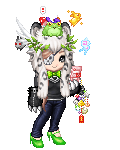 yurasuu's avatar
