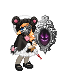 deidara cuite's avatar