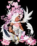 Silvyen's avatar