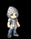 Sombear's avatar