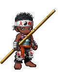 TernadoG's avatar