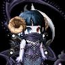 Sabishi-Tenshi's avatar
