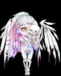 Hareonca's avatar