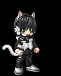 Xx-Trevor13-xX's avatar