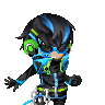 pfpth's avatar