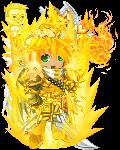 kingxn12's avatar