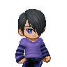XxNaruto uzumakixX fox's avatar
