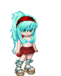 Rannchan's avatar