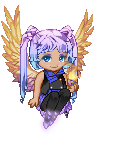 Whip-Happy Prosecutor's avatar