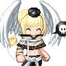 Sventeen's avatar