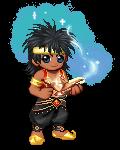 S_SIEF_S's avatar