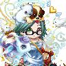 Michiko Shinobu's avatar