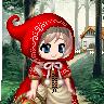 Diligent Kumquat's avatar