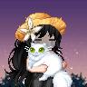 Straw Hat xKari-Swanx's avatar