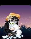 HunneeDragon's avatar