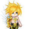 Burning_Red-41's avatar