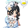 Mariko Sasaki's avatar