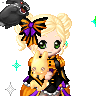 DusterzCupcake's avatar