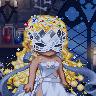 KH_eternal_blessing's avatar