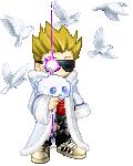 White Shin
