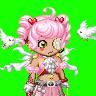 -dipkittydumbdog-'s avatar