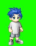 Cloud Runnner's avatar