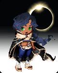 Ananaa's avatar