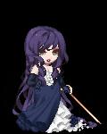 shirabe64's avatar
