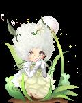 pam_pam's avatar