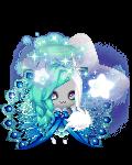 SilthNightbane's avatar